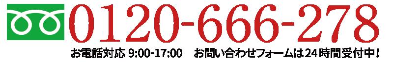 tel:0120-666-278